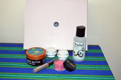 glossyboxmarch15